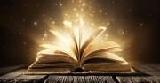 Най-често използвани и погрешно разбирани библейски стихове