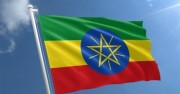 Опожарени църкви и убити протестиращи в Етиопия