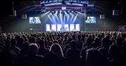 Евангелски проект привлича хиляди към Христос в Германия