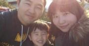 Корейски християнин е убит в Диарбекир