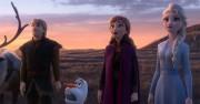 """Какво трябва да знаят родителите за """"Замръзналото кралство"""" 2?"""