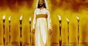 Откровението на Йоан - писмото до църквата в Смирна