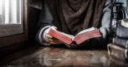 Нови предизвикателства за християните в Непал