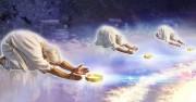 Откровението на Йоан - писмото до Сардис