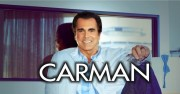 Чудото на Карман