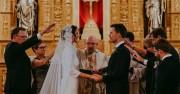 Англиканската църква с изявление относно брака