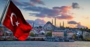 Двама християнски служители изгонени от Турция
