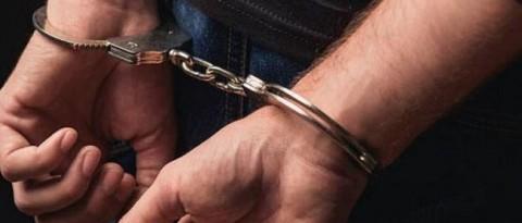 Поне 12 християни са арестувани в Иран за последните дни