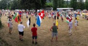 Около 1000 евангелски християни присъстваха на Национален молитвен ден в Швейцария