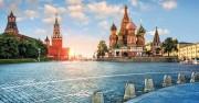 Проектозакон налага забрани и ограничения за религиозната дейност в Русия