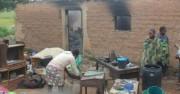 Масово клане на християни в Нигерия