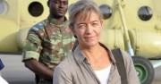 Отвлечена швейцарска мисионерка убита от ислямисти