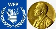 Нетаняху и престолонаследникът на ОАЕ номинирани за Нобелова награда за мир