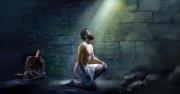 Свободният роб