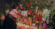 Разрушени домове и прогонени евангелски християни в Мексико