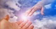 Бог се грижи за Своите притежания