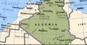 Ходатайствена молитва за Алжир