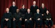 Победа за библейските принципи във Върховния съд на САЩ