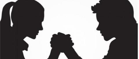 Мъжете и жените са различни. Какво означава това?