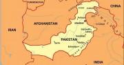 Молитвен призив за Пакистан