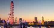 Готови за гонение: поредният уличен проповедник арестуван в Лондон