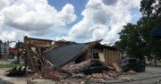 Християнски организации изпращат помощ в Хаити