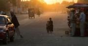 Великобритания отзовава своите мисионери от Афганистан