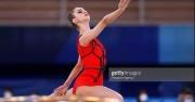 Който се хвали, с Господа да се хвали: интервю със златното момиче Стефани Кирякова