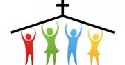 Единството на Църквата