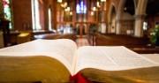Кое прави църквата либерална?