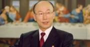 Почина Йонги Чо