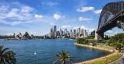Австралия и свободите на християните при пандемия
