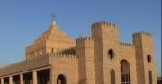 Добри новини за християните в Ирак