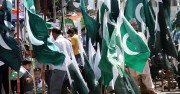Двама християни убити в Пакистан