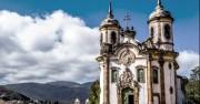 Бразилия одобри политическите изяви в църквите