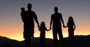 Семейството и провалът