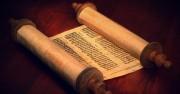 Липсват ли книги в Библията?