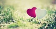 Истината с любов